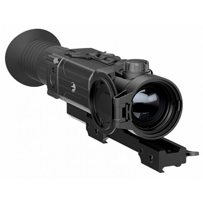 Pulsar Thermal Imaging Sight Trail XP38 Richtkijker